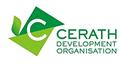 Cerath Development Organization (CDO)