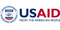 USAID ORIGINAL LOGO